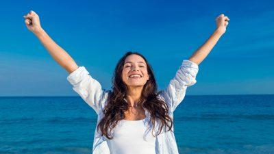 Enerjinizi Çalan 7 Şey ve Çözümleri