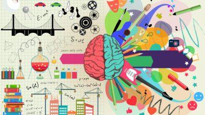 Beyninizi daha iyi çalıştırmanın yolları !