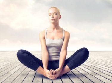 Mindfulness Nedir?