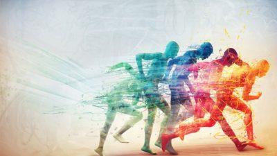 Motivasyon güçlendiren 17 yöntem