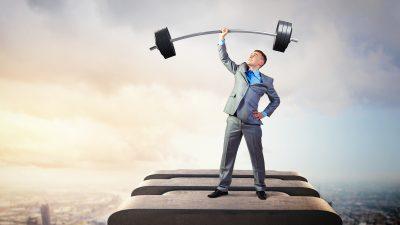 Güç Sahibi Olmanın 48 Kuralı ve Başarılı Olmanızı Kolaylaştıracak Pek Etik Olmayan 48 İpucu