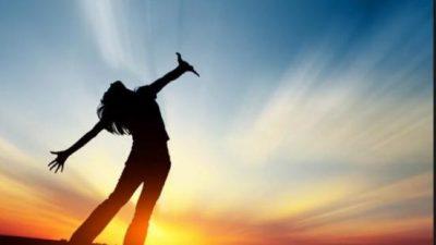 Hayatta Kayboldum Diyorsan Sana Yol Gösterecek 7 Davranış