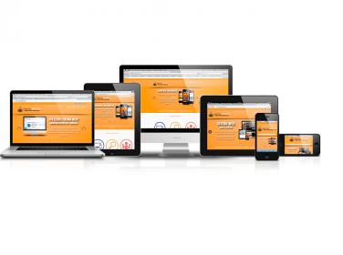 Lüleburgaz'dan Tüm Trakya'ya Web Site Tasarımında Kampanya