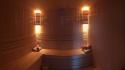Burgaz Spa Masaj Sauna ve Güzellik Merkezi (Bay-Bayan Masaj)