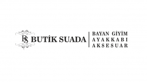 Butik SUADA Online Giyim Mağazası – Trakya 'dan Tüm Türkiye 'ye