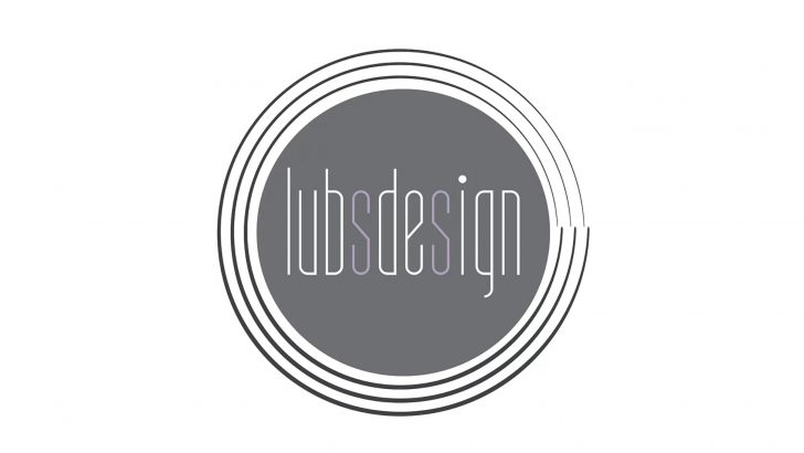 LUBS DESIGN – Seren Dedeoğlu Cever