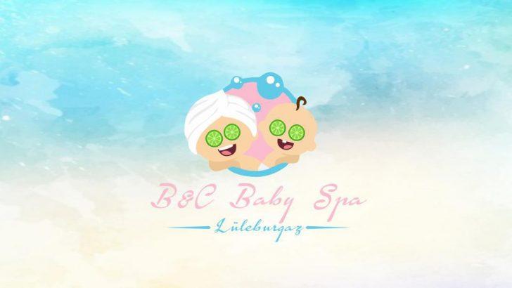 Edirne B&C BABY SPA – Bebek Masaj Merkezi